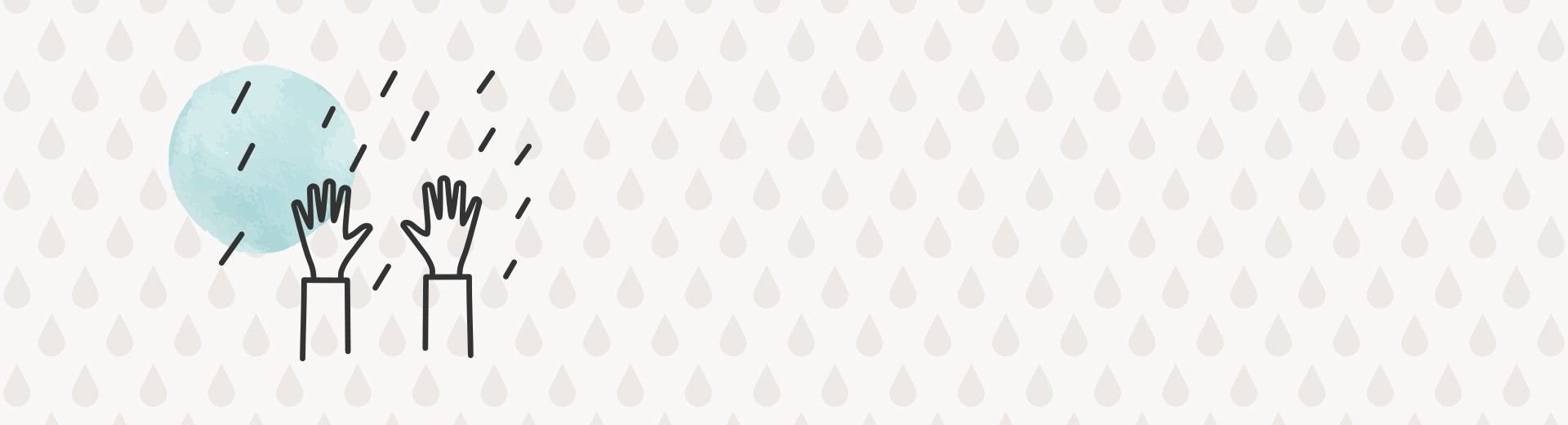 Winterjas (waterdicht)