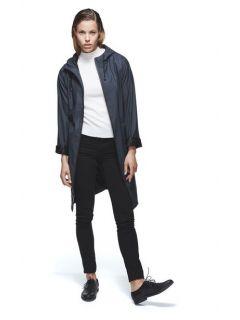 A-Jacket donkerblauw
