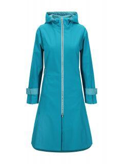 dames-regenjas-blauw-blaest-aarhus-voor