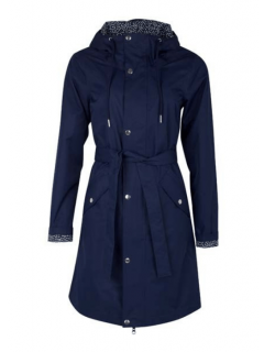 dames-regenjas-rikke-navy-product