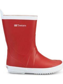 dames-regenlaarzen-tretorn-wings-red-rood