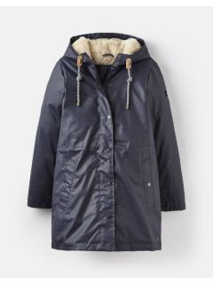 dames-winter-regenjas-rainaway-joules-navy-voorkant