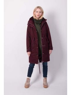 dames-winterparka-danefae-lizzy-model