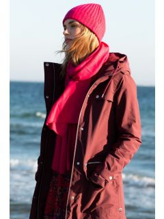 dames-winterparka-waterdicht-danefae-liv-bordeaux-model-sfeer
