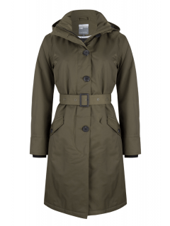 Winterparka-Happy-Rainy-Days-Oslo-Olive