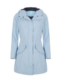 Happy-Rainy-Days-Parka-Babette-Blue-voorkant