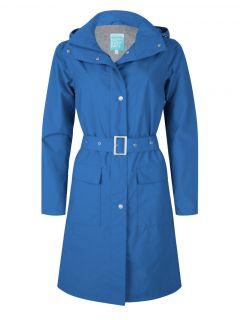trenchcoat-lang-dames-blauw-balou