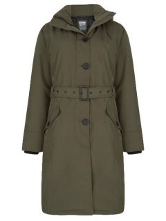 dames-regenjas-parka-happy-rainy-days-montreal-moss