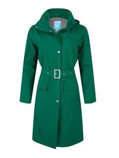 hrd-trenchcoat-lang-dames-gayle-groen