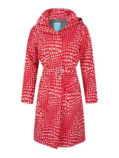 hrd-trenchcoat-lang-roxy-rood-wite