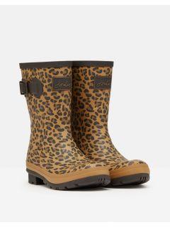 joules-regenlaarzen-kort-luipaard