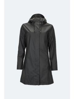 Rains-Firn-Jacket-zwart