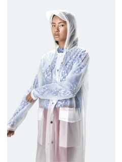regenjas-rains-hooded-coat-foggy-white