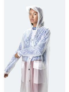 regenjas-rains-hooded-coat-foggy-white