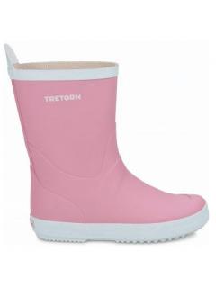 regenlaarzen-tretorn-wings-roze-pink