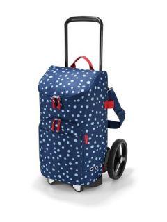 reisenthel-citycruiser-bag-blauwgestipt-voor