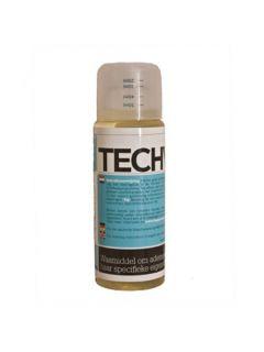 techwash-wasmiddel-voor-regenkleding