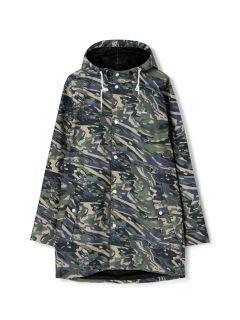 Tretorn-Regenjas-Camouflage-Wings