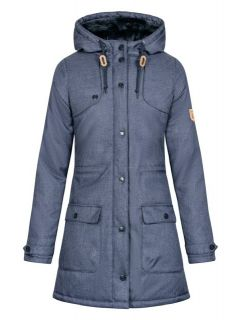 dames-winterjas-waterdicht-derbe-isola-navy