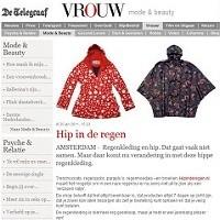 Telegraaf.nl Hipinderegen.nl