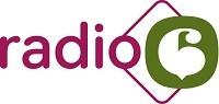 radio6-hipinderegen.nl